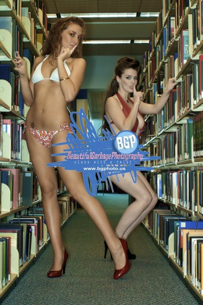 Female model photo shoot of Alexa Sahyli by Beautiful Garbage Photo
