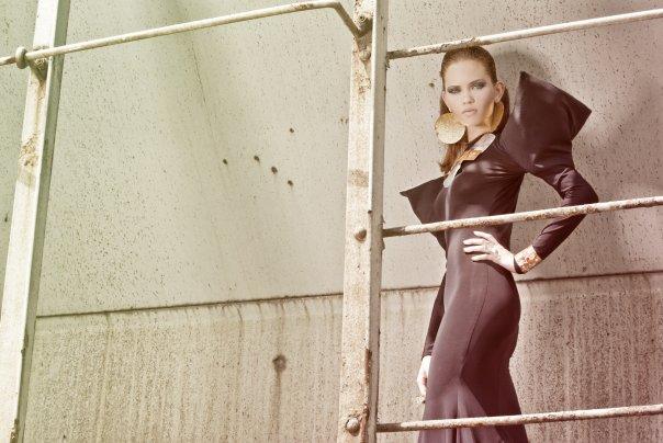 Dec 08, 2009 F.U.S.C.H.A/Jacinta Ligon F.U.S.C.H.A  Jewelry/jacinta Ligon Couture Designs
