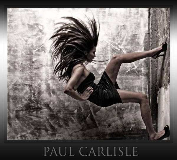 Female model photo shoot of Miss Leilani Jade by Paul Carlisle  EYETEMPLE in Calera, AL