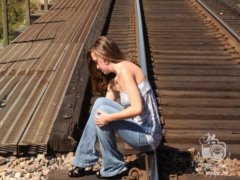 Dec 09, 2009 Country Photos =]