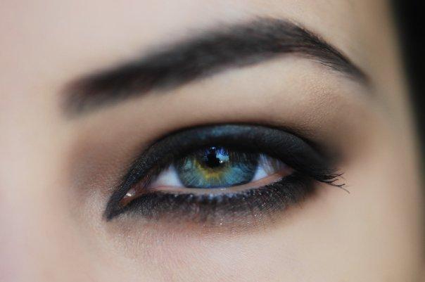 Tunisia Dec 12, 2009 Emma K Studio Beauty