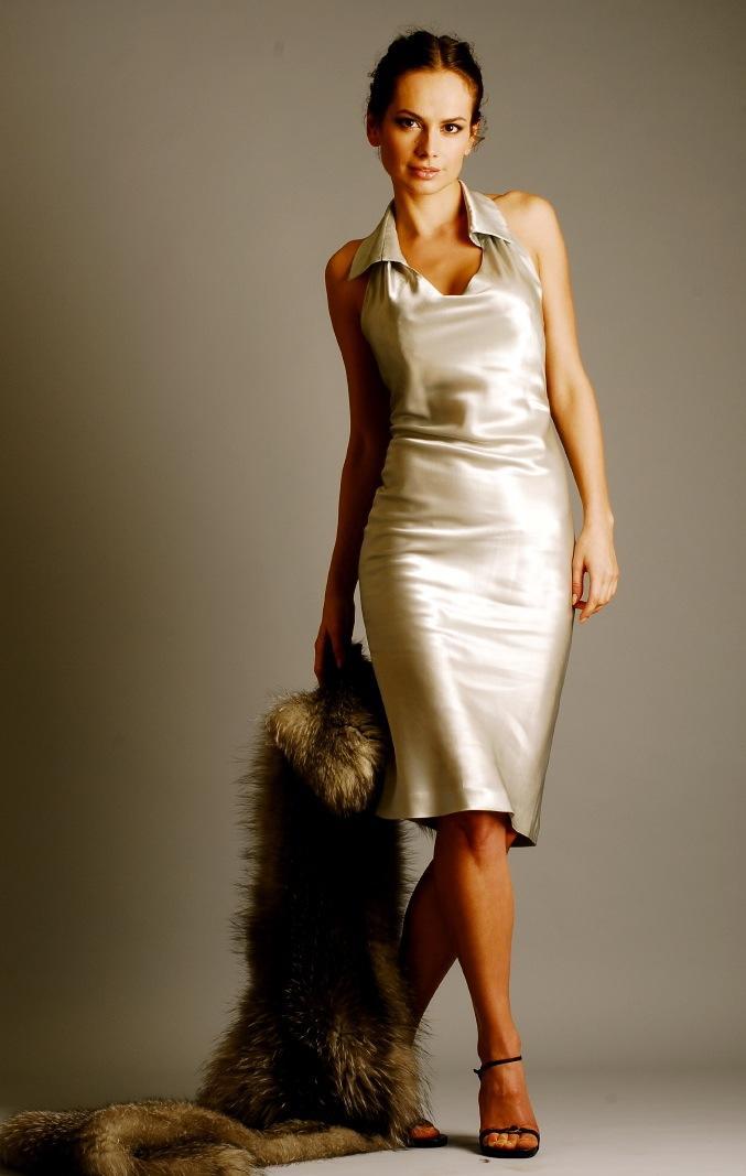 Dec 12, 2009 fashion