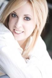 Melanie Kay Turner Nude Photos 32