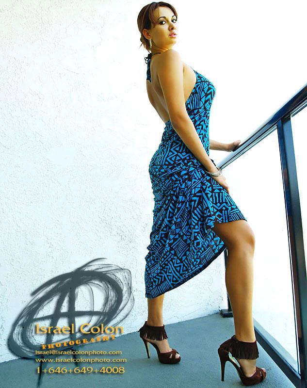 Female model photo shoot of Anya Mir in Long Beach, CA