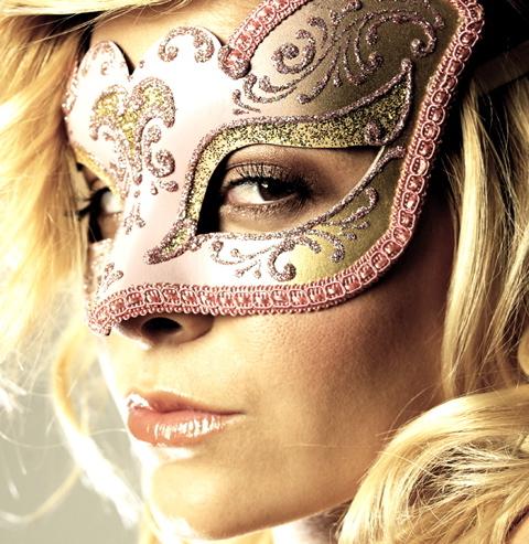 Brooks Dec 13, 2009 © Ashley Merchant CD cover