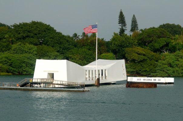 Male model photo shoot of Stillman Photography in Pearl Harbor, Hawaii