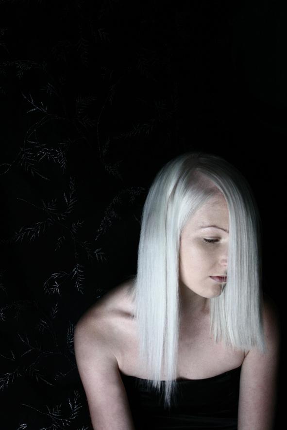 Male model photo shoot of Shaun McGrath in Sydney, Australia