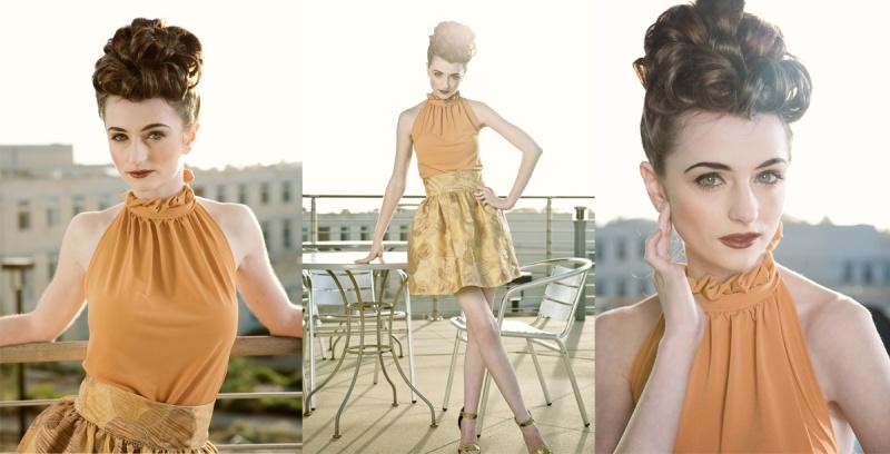 Dec 20, 2009 Designer: Carolina Soma