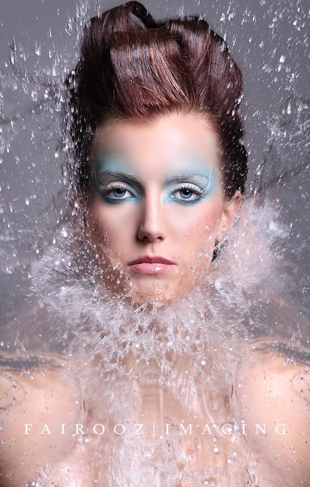 Dec 21, 2009 Poseidon  .. no?