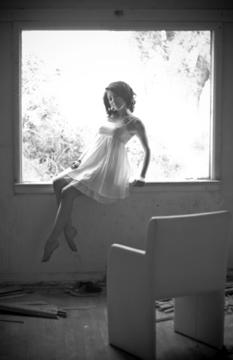 Dec 25, 2009 Enrique Parilla Photography