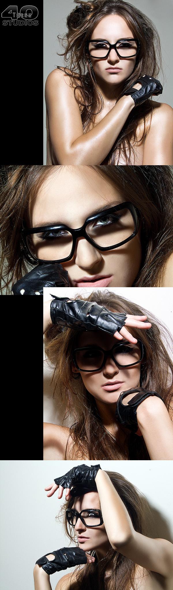 Female model photo shoot of O R I A N A