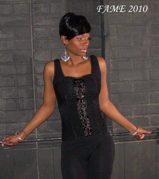 Dec 28, 2009