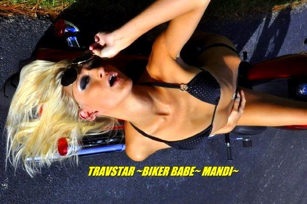 Florida Dec 30, 2009 TravStar Photography