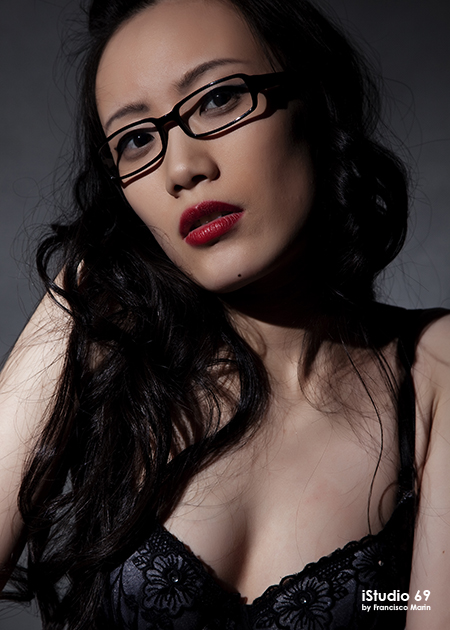 Dec 30, 2009 Marinimage, Crystal Wong