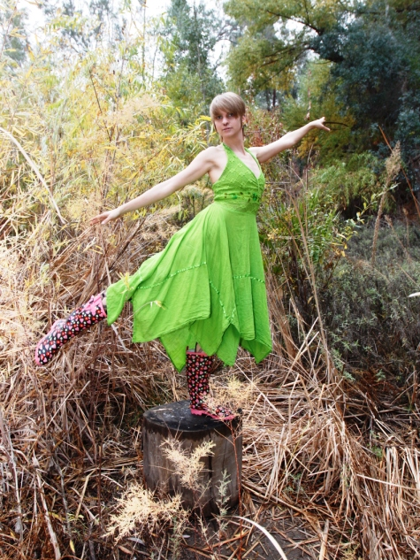 Female model photo shoot of Betty Legz by PRImaging in Murrieta, CA