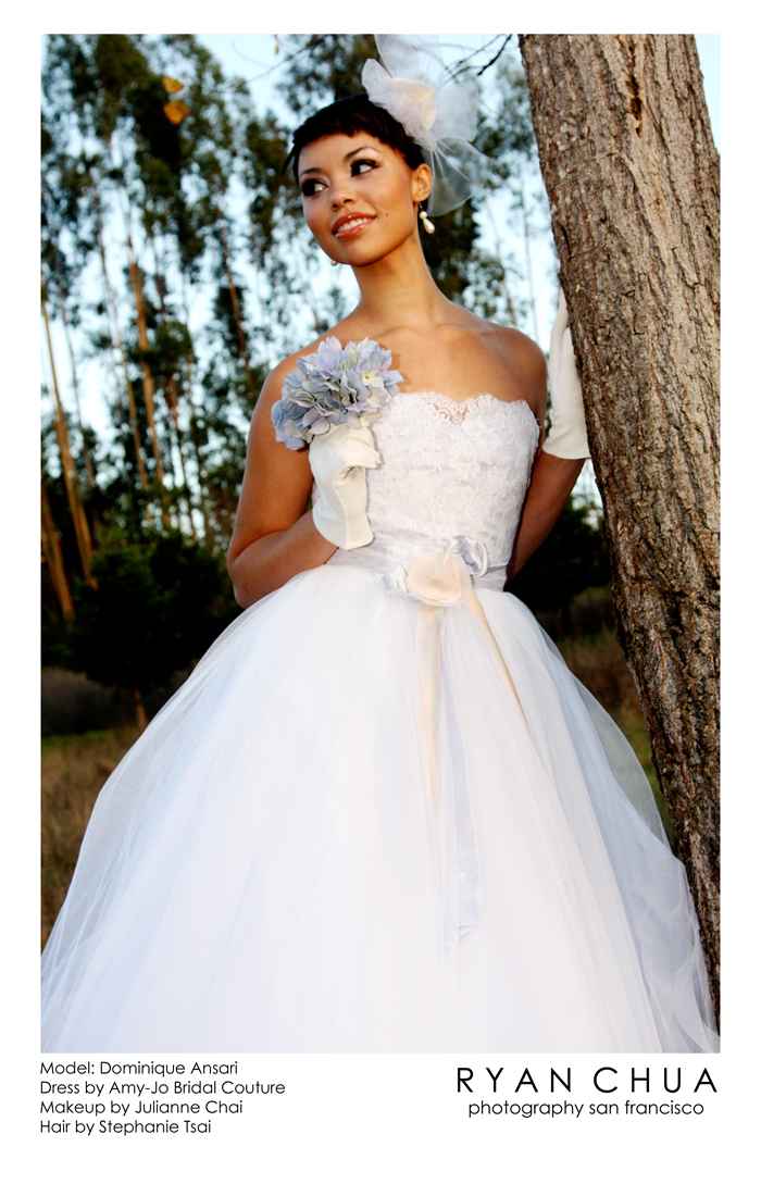 Jan 03, 2010 Amy-Jo Bridal Couture 11-21-2009