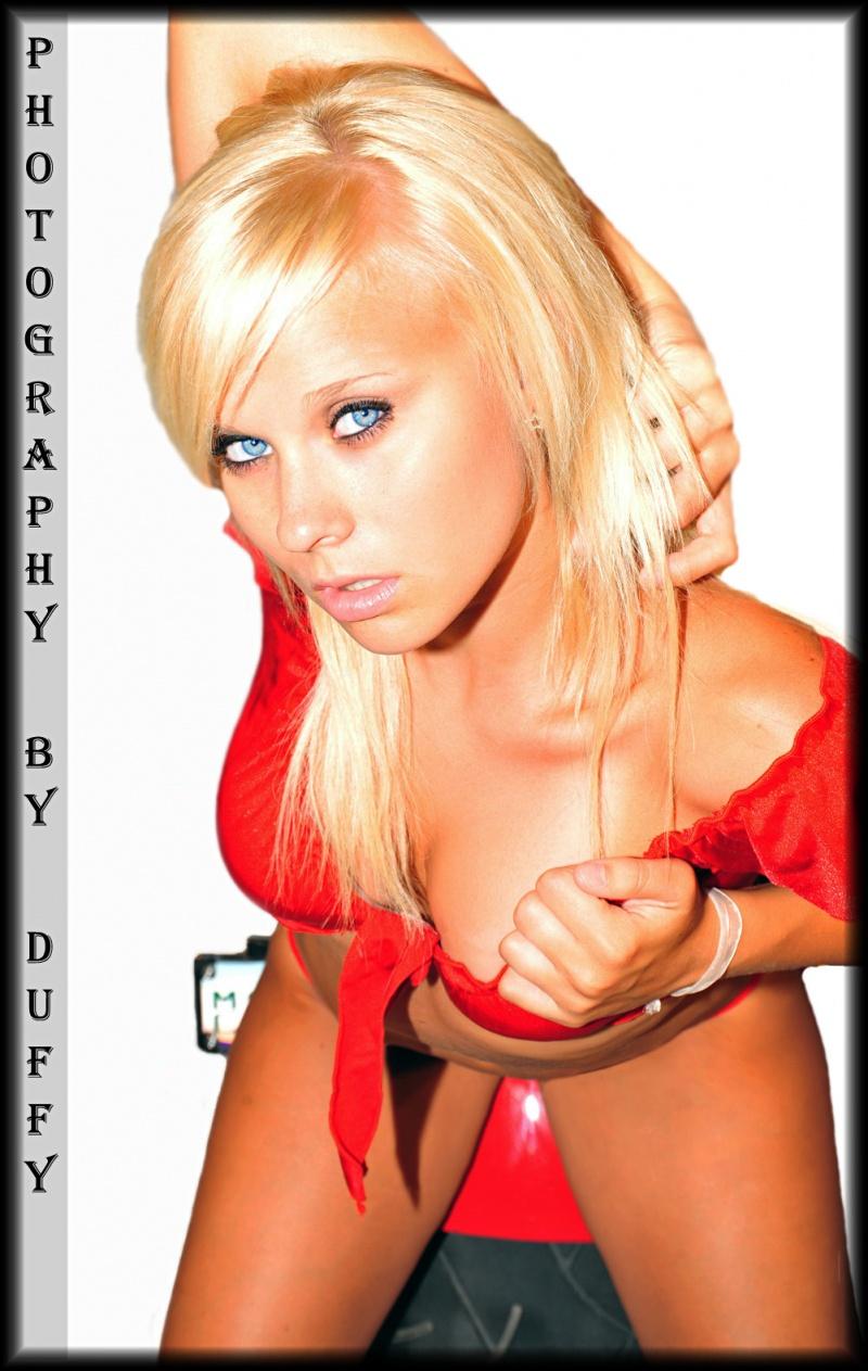 Jan 03, 2010 Its A Duffy