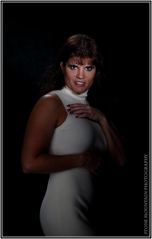 Studio Jan 04, 2010 Stone Mountain Photography Tris