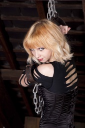 http://photos.modelmayhem.com/photos/100104/09/4b42242672a10_m.jpg
