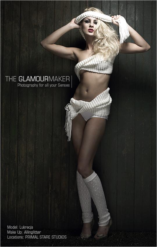 NJ Jan 05, 2010 The GlamourMaker