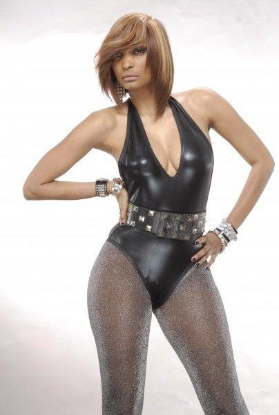 Female model photo shoot of Tenee Nelson in Philadelphia