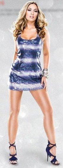 Female model photo shoot of Melanie Tillbrook in Miami, FL