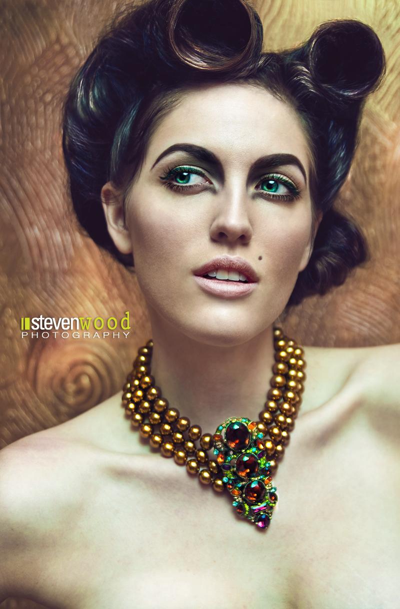 Jan 08, 2010 Model • Lacy Rachelle Timmerman | Hair •Jessica Cook | Makeup • Janelle Corey