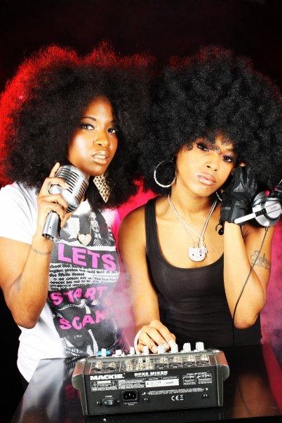 Jan 08, 2010 Divas At Work