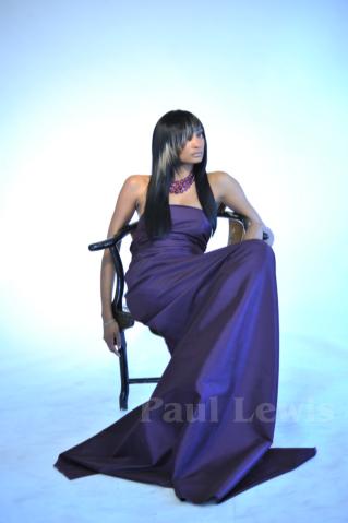 Female model photo shoot of Tenee Nelson in PA