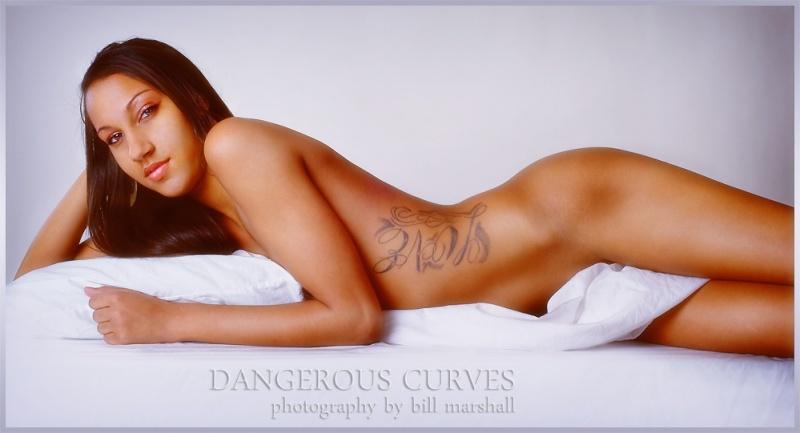 Female model photo shoot of Nessie Blaze by Decent Exposures in Perkasie, PA