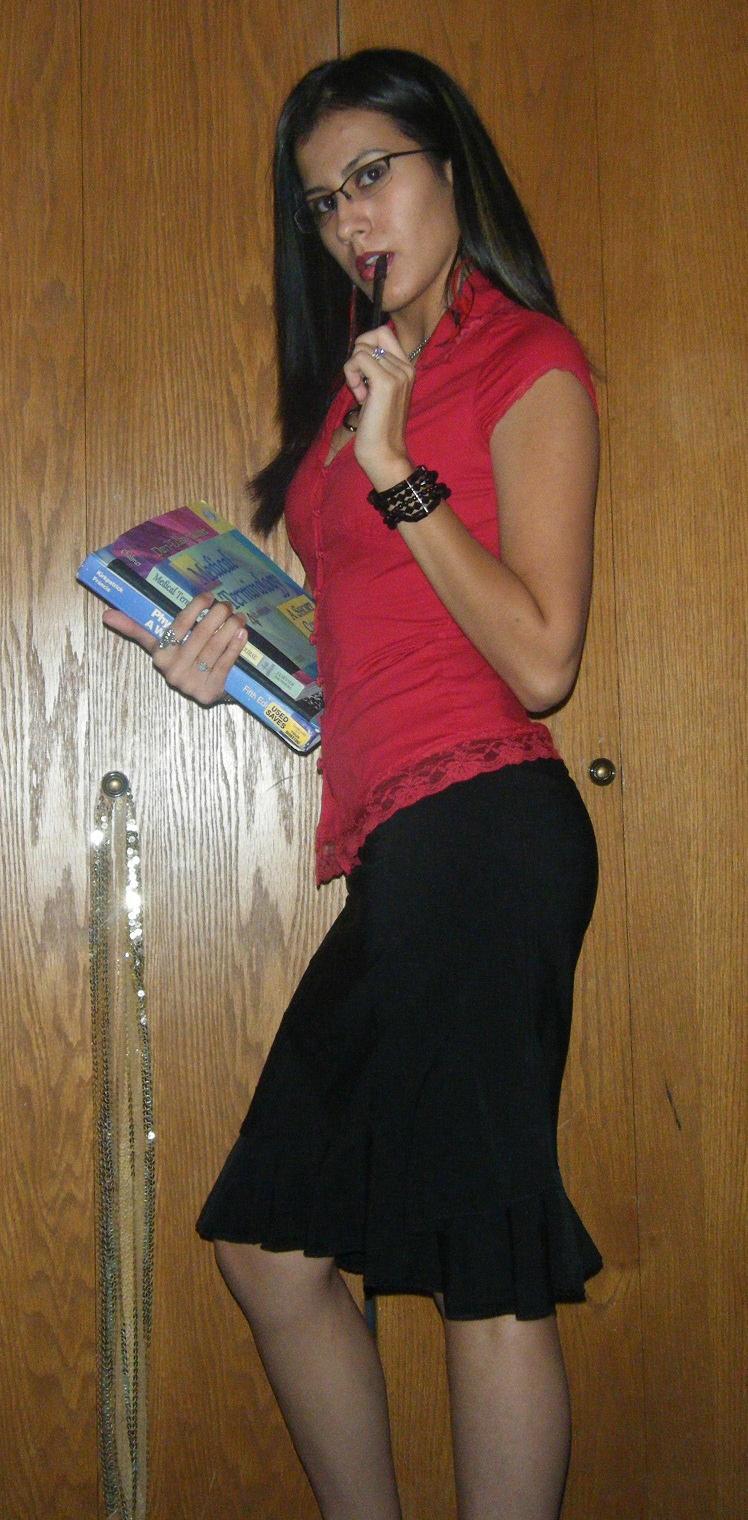 Jan 12, 2010