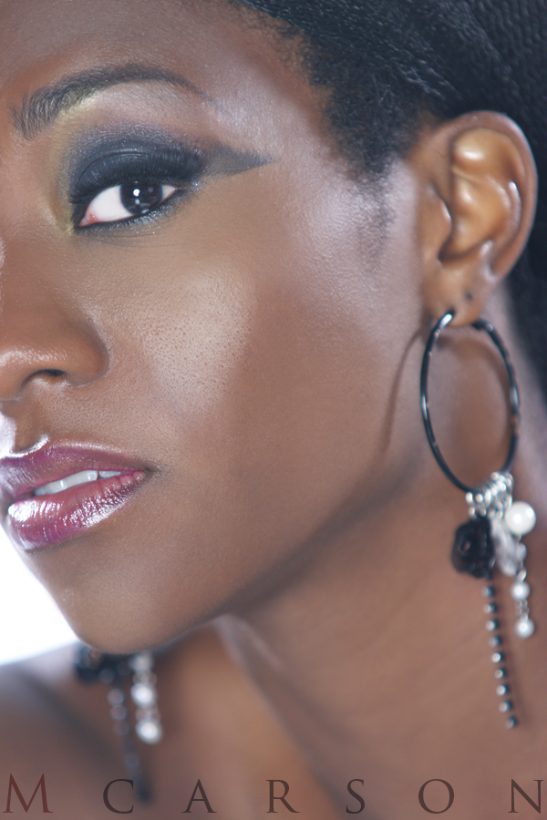 Female model photo shoot of Pagni by MCarson Studios in Carnival