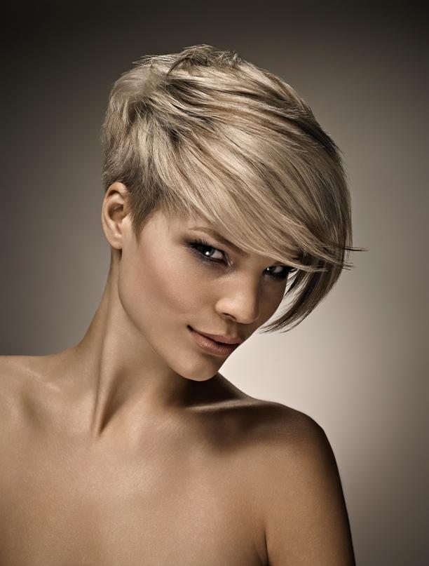 Jan 13, 2010 www.waldymartens.com AG Hair Cosmetics