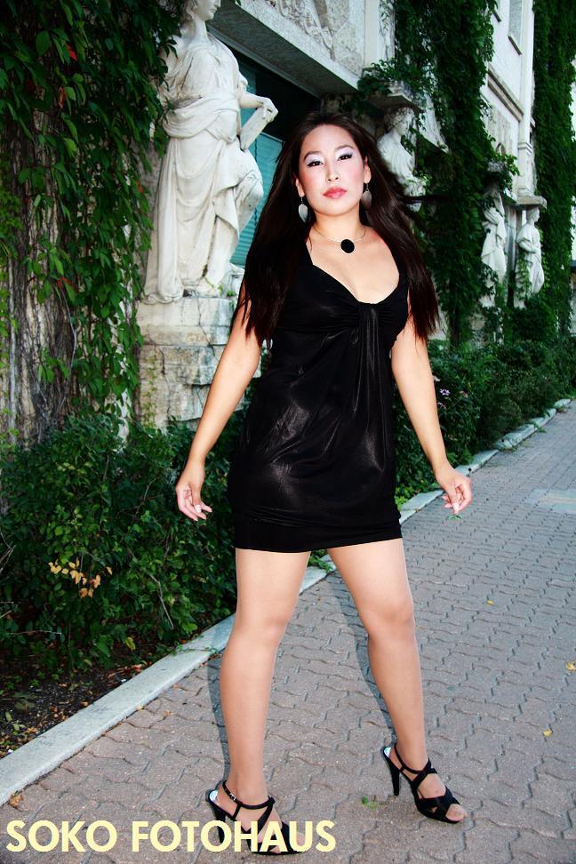 Winnipeg Jan 13, 2010 sept shoot