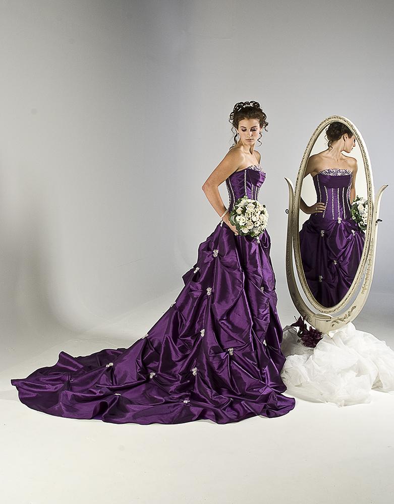 Jan 13, 2010 Barry Brown Images Debs Bridal Crossville TN