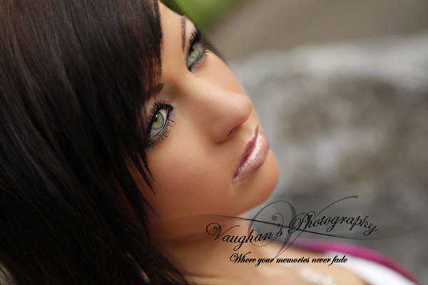 Jan 15, 2010 ©Vaughans Photography 2009 Erica