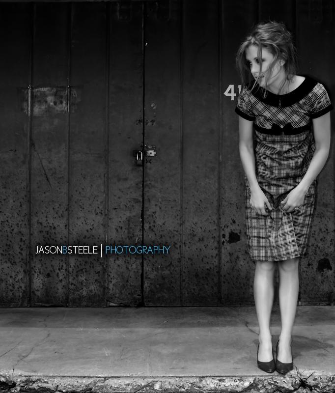 Female model photo shoot of Jana Steele in San Angelo, TX