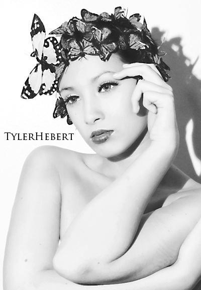 Jan 19, 2010 TylerHebert