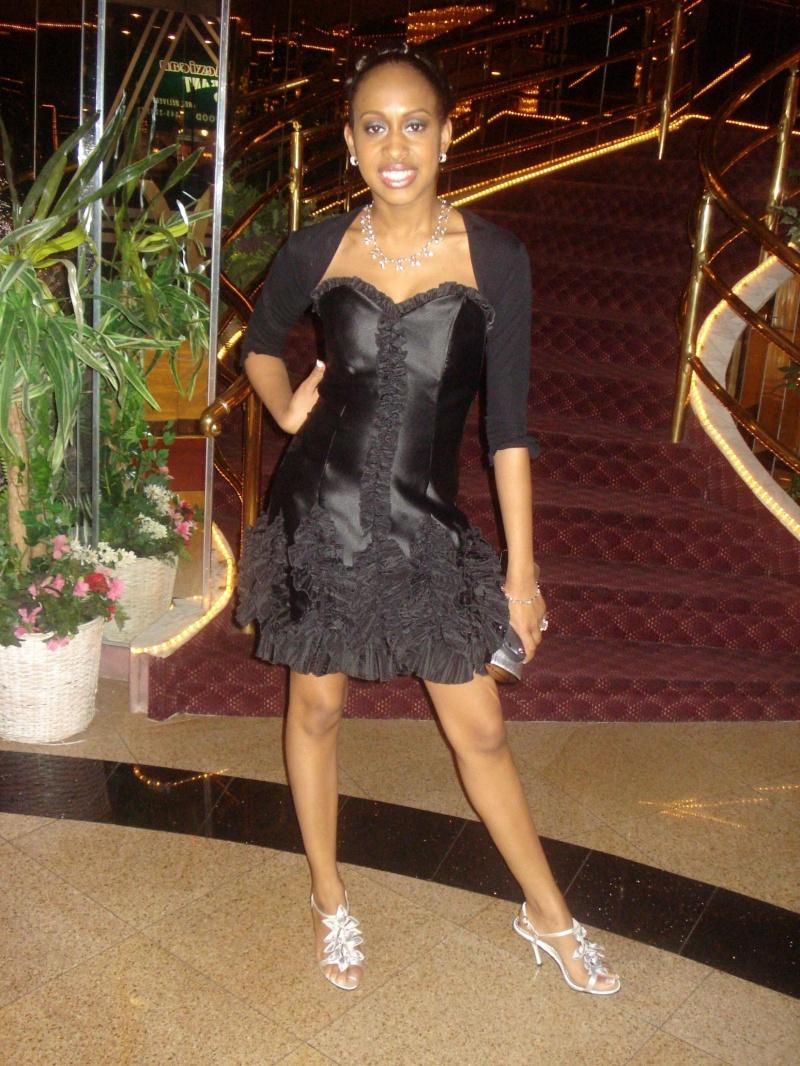 Jan 19, 2010