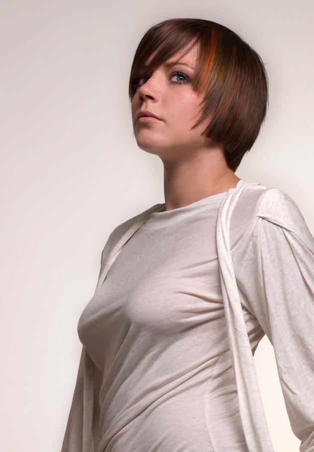 Male model photo shoot of Shaun McGrath in london UK