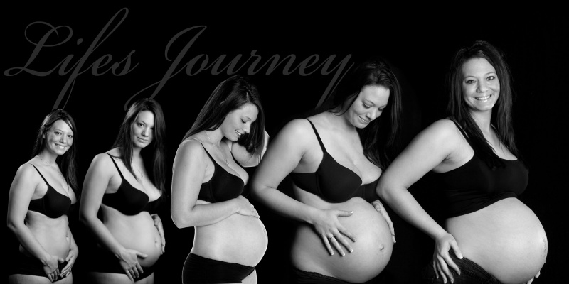 some in Spirit lake, some in Arnolds Park, IA Jan 23, 2010 steveheatonphotography.com Emilys maternity progression. Photoshop by the model! And its a Showcase Image on OMP.
