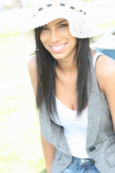Female model photo shoot of Jessica Munoz