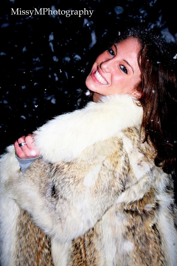 Jan 24, 2010 MissyMPhotography Let it snow, let it snow, let it snow