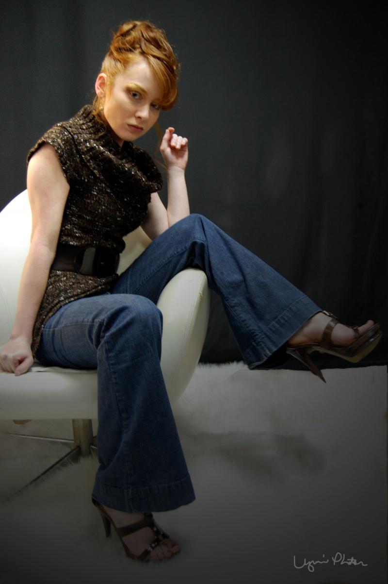 Jan 24, 2010 Salena J. Roberts