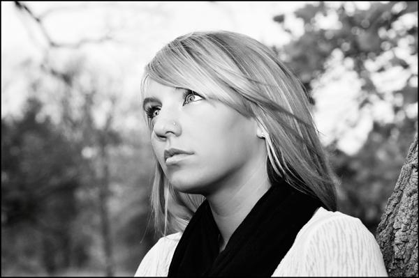 Female model photo shoot of Rose Alene Photography in Wheaton, Illinois