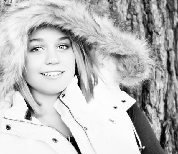 Female model photo shoot of Rose Alene Photography