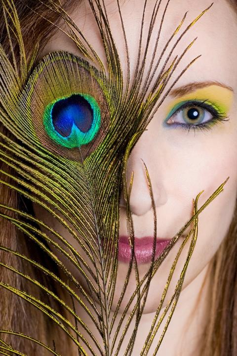 Jan 28, 2010 Eye