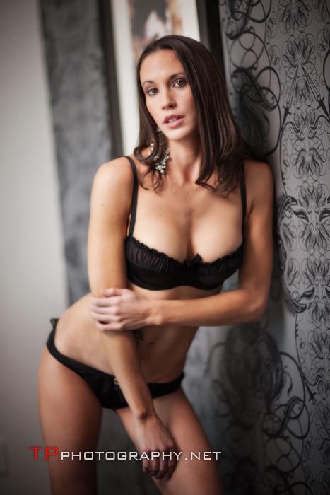 Female model photo shoot of The Karen H by Tomek  in Las Vegas, NV, makeup by Makeup by Mercy