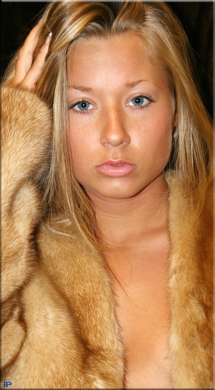 Nashville Jan 29, 2010 FotoFavoloso Photography Fur