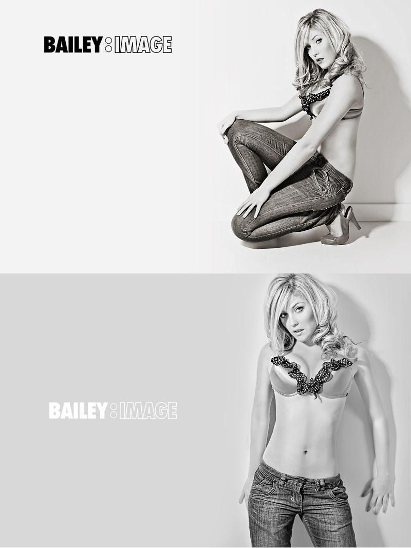 Jan 31, 2010 baileyimage jeans